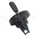 CITROËN C4 MODELS FROM 2004 TO 2010 PETROL & DIESEL FUEL  FILLER CAP + KEY